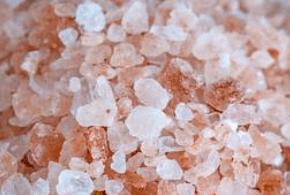 tanahoy.com salt