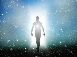 tanahoy.com spirit before reincarnation