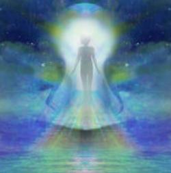 tanahoy.com spiritual_beliefs_from_past_lives