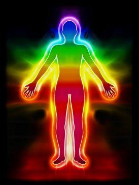 tanahoy.com colors of the aura