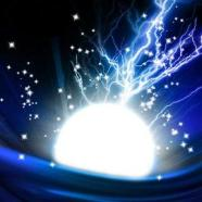 https://www.tanahoy.com/energy-flash.jpg