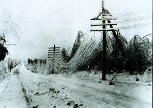 tanahoy.com ice storm