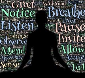 tanahoy.com meditation 1.jpg