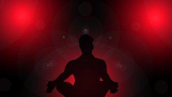tanahoy.com meditation 3