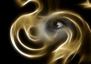 psychic receptivity