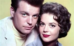 tanahoy.com robert wagner and natalie wood