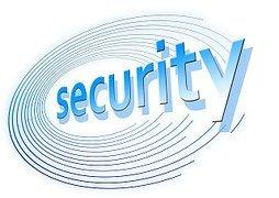 tanahoy.com security
