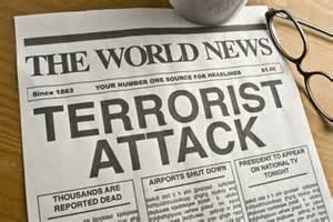 tanahoy.com terrorism