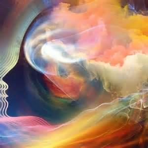 tanahoy.com visualization meditation