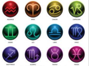 tanahoy.com zodiac_signs