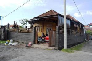 R1037 jual rumah di denpasar bali 04