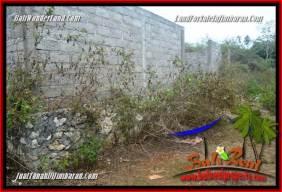 JUAL TANAH MURAH di JIMBARAN 4 Are LINGKUNGAN PERUMAHAN ELITE