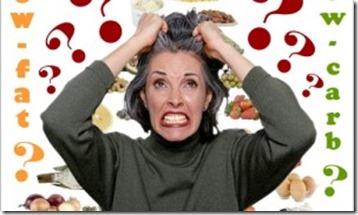 diet-food-confusionweightforsuccesscom