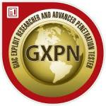 gxpn_badge
