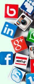 Social Media en Valencia - Tandem Marketing Digital
