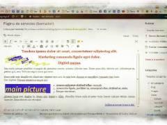 Que es Loren Ipsum - Tandem Marketing Digital