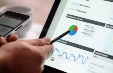 Cuánto cuesta tener un buen posicionamiento en internet en Valencia - Tandem
