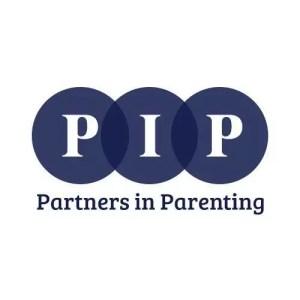 partners in parenting workshop