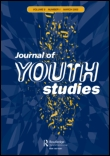 link: Journal of Youth Studies