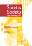 Contested issues in research on the media coverage of female Paralympic athletes