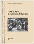 Islam, modernity and Muhammadiyah's educational Programme