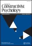 Journal of Constructivist Psychology, 2013: 26(2)