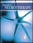 Neurofeedback Treatment for Pain Associated with Complex Regional Pain Syndrome Type I