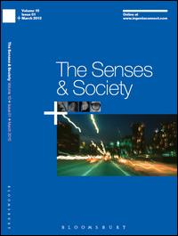https://i2.wp.com/www.tandfonline.com/na101/home/literatum/publisher/tandf/journals/covergifs/rfss20/cover.jpg