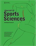 "When ""where"" is more important than ""when"": Birthplace and birthdate effects on the achievement of sporting expertise"