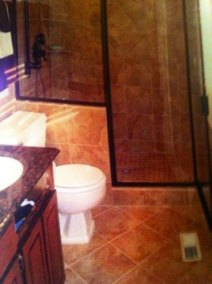 366468-bathrooms_photo7