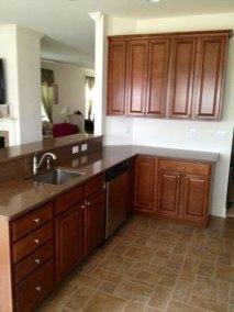 366476-kitchens_photo5