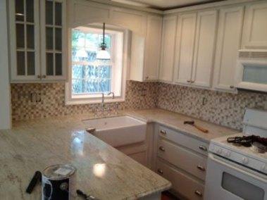 366477-kitchens_photo6
