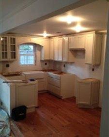 366478-kitchens_photo7