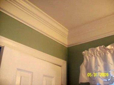 366495-interiors_photo7