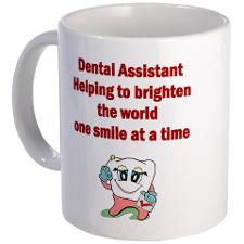 dental_assistant_small_mugs