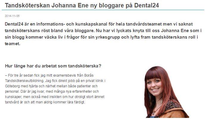 Dental24