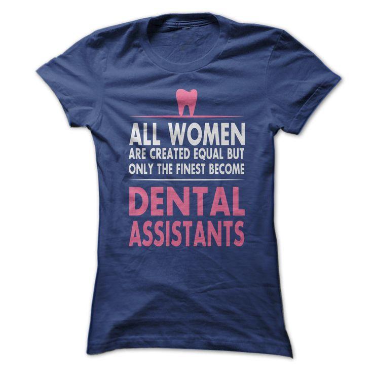 dental tshirt