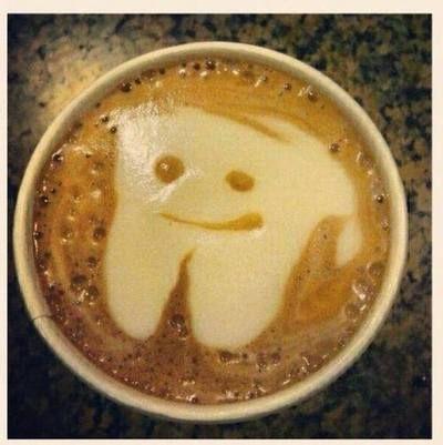 toothcoffee