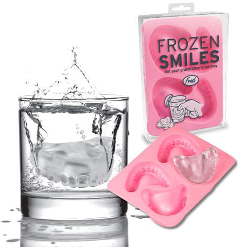 Frozen_Smiles_500_x_500
