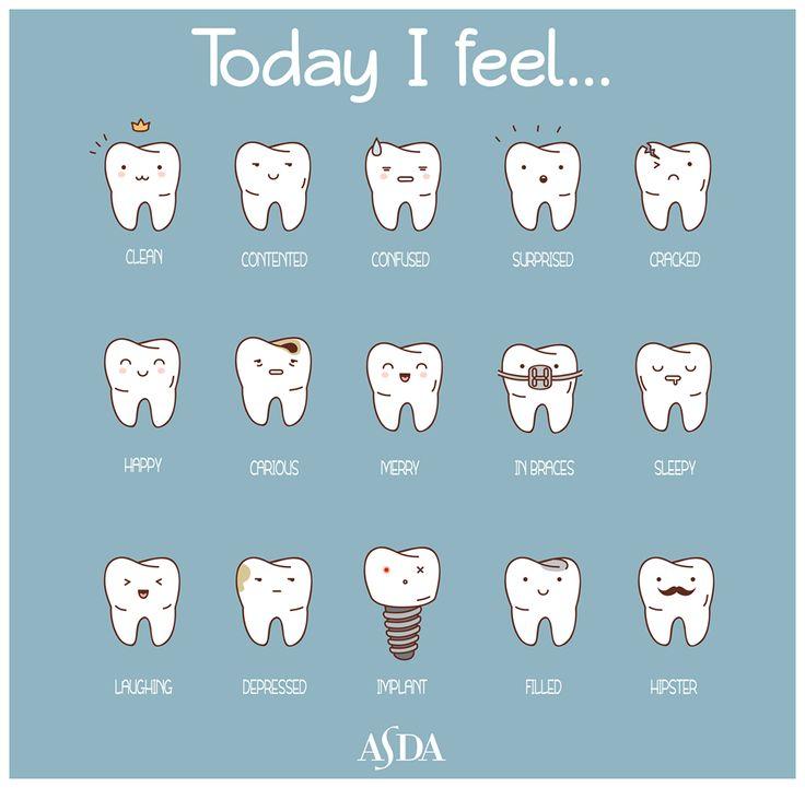 tand-emoji