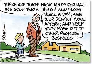 dentalcarerules