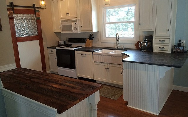 harries kitchen remodel t t home solutions