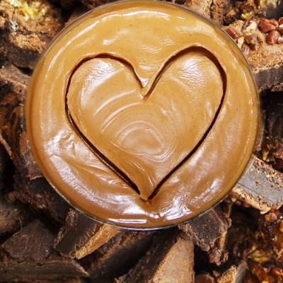 Reeses Peanut Butter No-Bake Bars