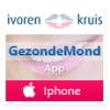 gezondemond_iphone