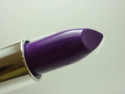 LavenderVoltage