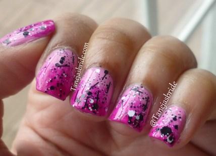 Sprinkles4
