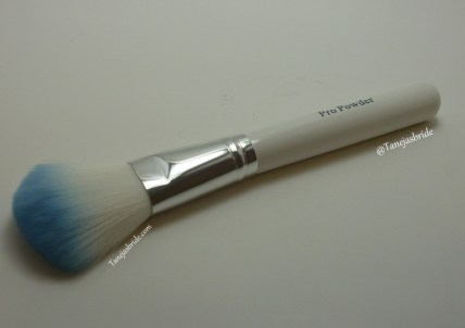 crownbrush1propowderbrush
