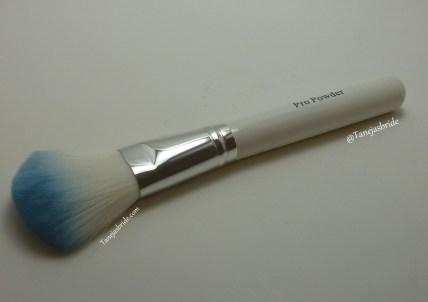 crownbrush1propowderbrush