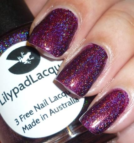 LilypadLacquerTrueBlood2