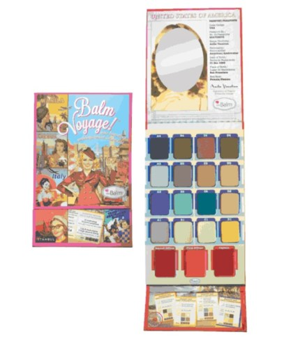 The-Balm-Voyage-Holiday-Face-Palette